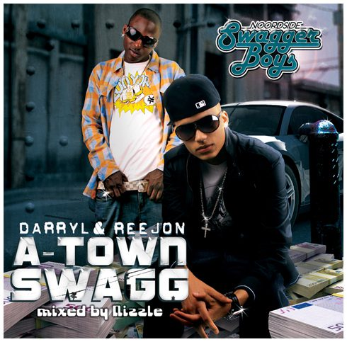 cover_atownswagg