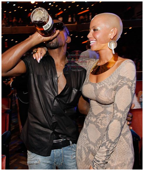 kanye_sippin_that_henny