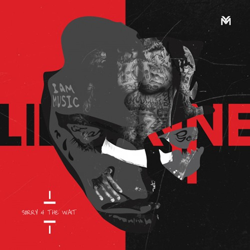 Lil Wayne Dick Pleaser Remix - YouTube