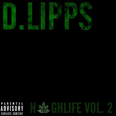 dlipps_highlife2_front