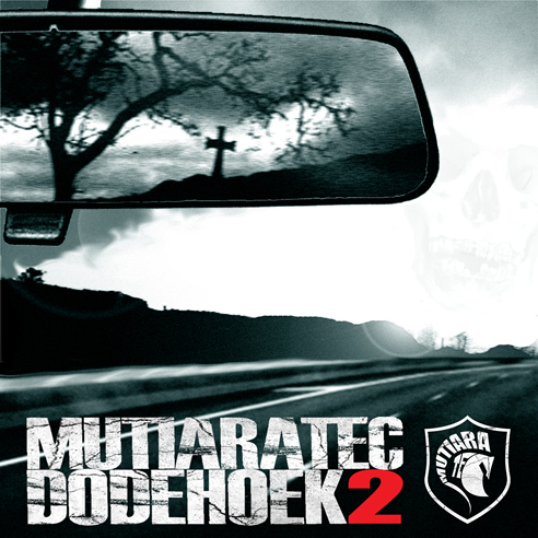 mutiaratec_DodeHoek2_cover