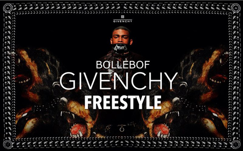 Bollebof---Givenchy-Cover