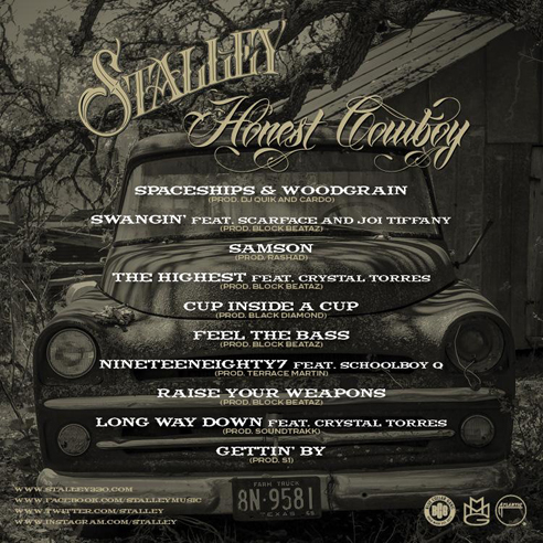 Stalley-Honest-Cowboy-Back-Cover