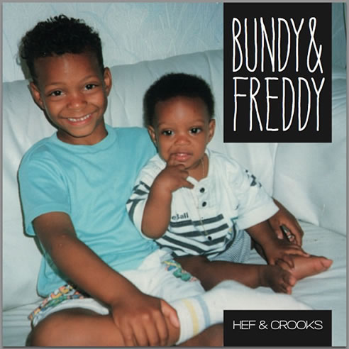 hef_crooks_bundyenfreddy_cover