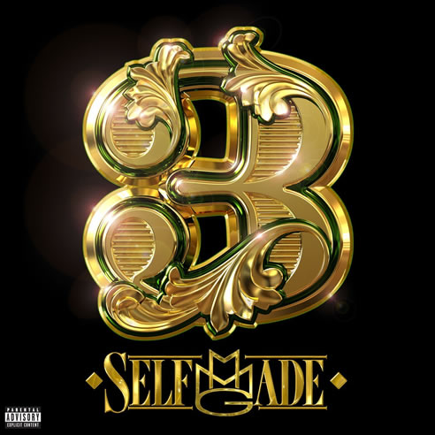 mmg-self-made-3