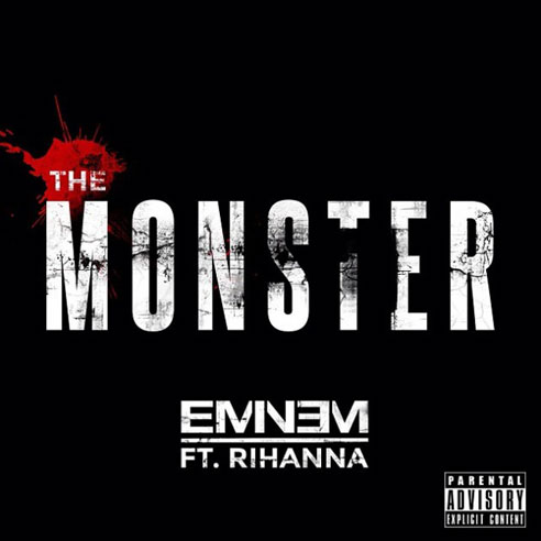 eminem-monster-630x630