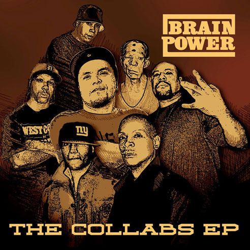 brainpower-collabs-ep