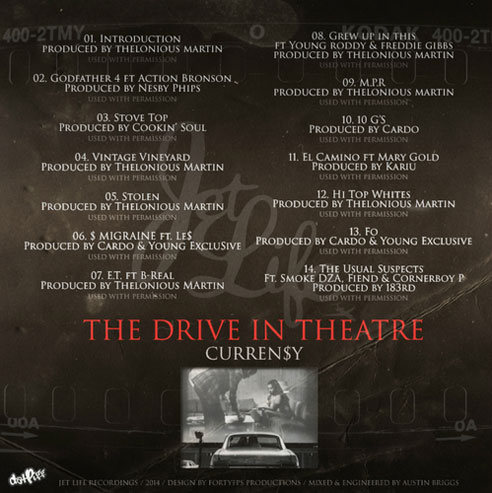 Curreny_The_Drive_In_Theatre-back-large