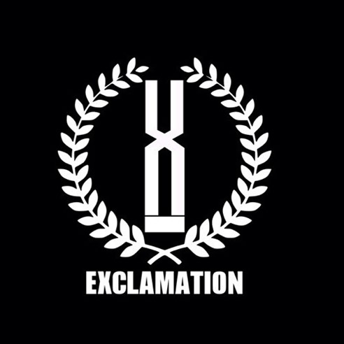 exclamation_goldenteam