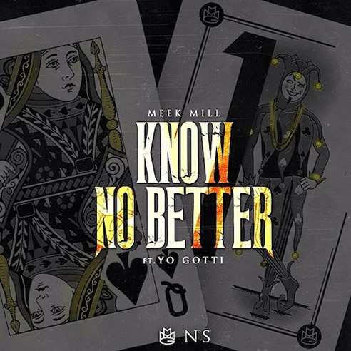 meek_mill_know_no_better_yo_gotti