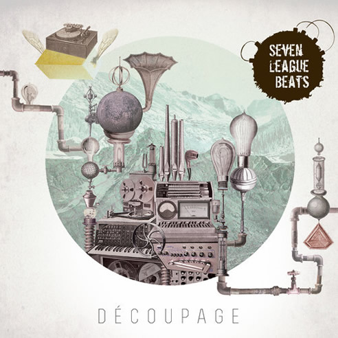 seven_league_beats_découpage