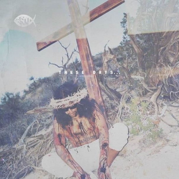 these_days_ab_soul_world_runners
