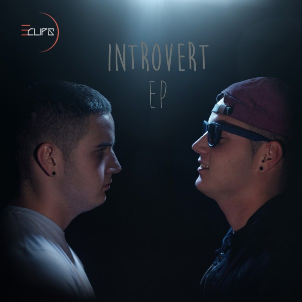 Eclips---Introvert-EP-FrontCover