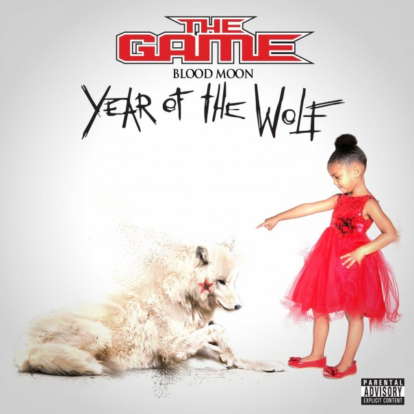 the-game-blood-moon-the-year-of-the-wolf-c2a9-entertainment-one