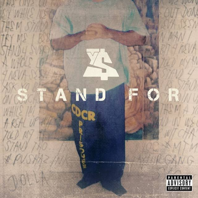 1416169951ty_dolla_sign_stand_for_art