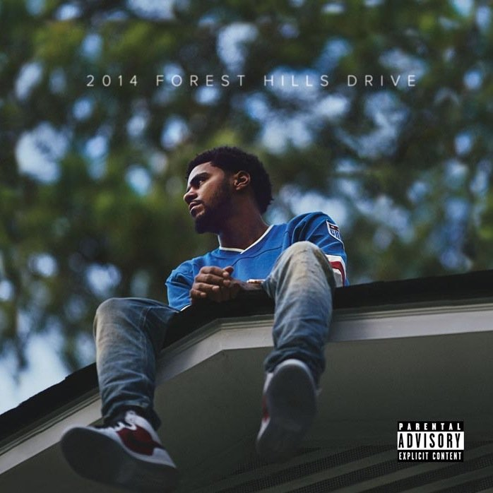 jcole-foresthilldrive