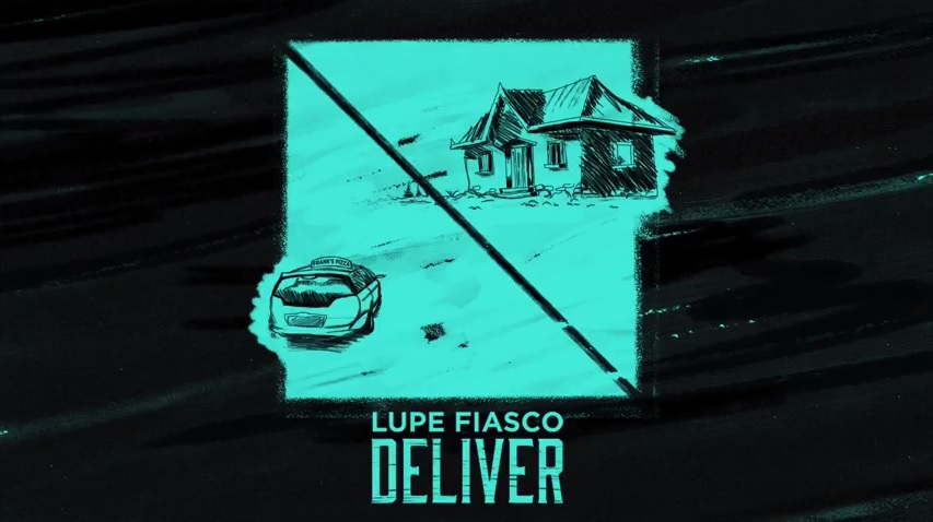 lupe-deliver