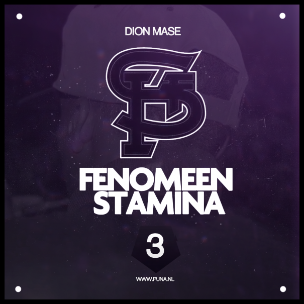 Front Cover FS3