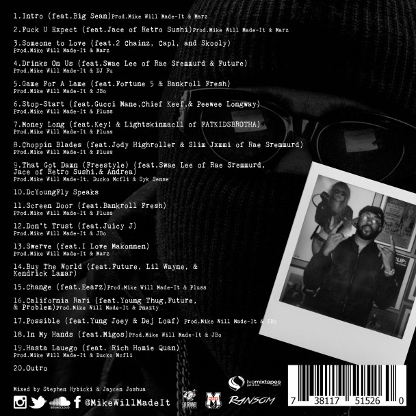 Ransom-back-cover-608x608