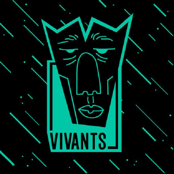 vforvivants
