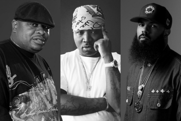 scarface-troy-ave-stalley