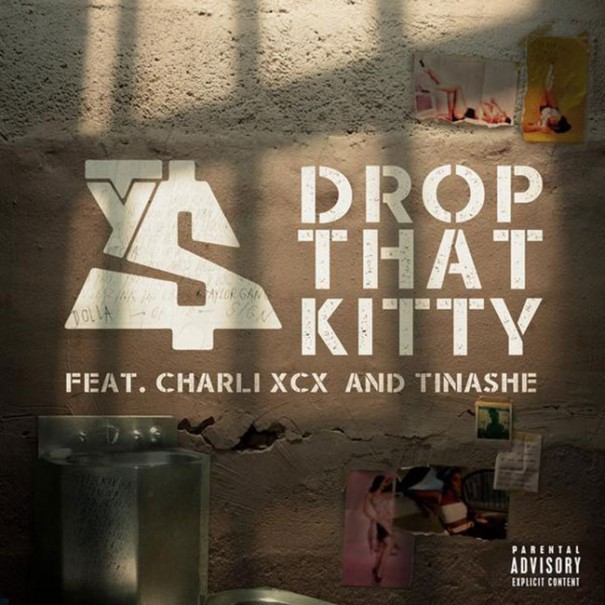 ty-dolla-sign-drop-that-kitty