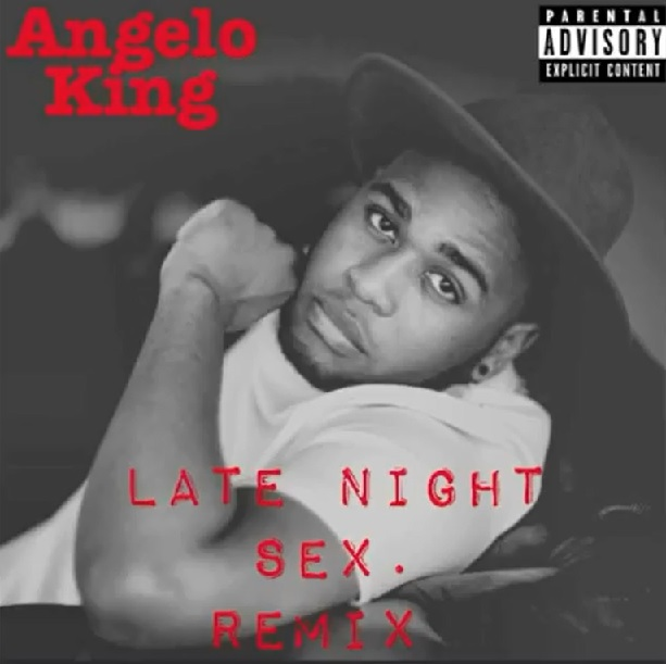 angeloking-lns