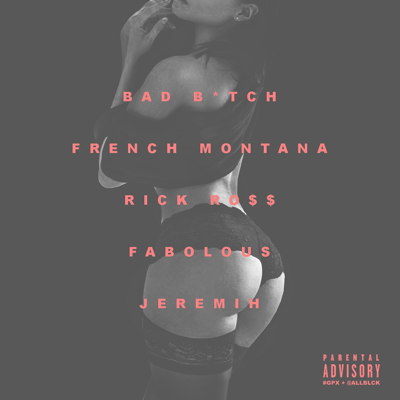 french-montana-bad-bitch-remix