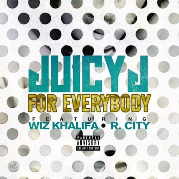 juicy-j-for-everybody