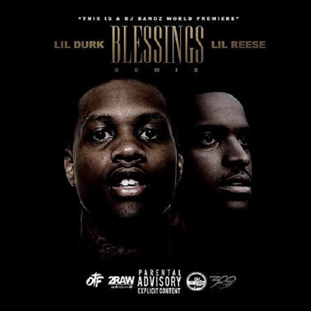 lil-durk-lil-reese-blessings-main
