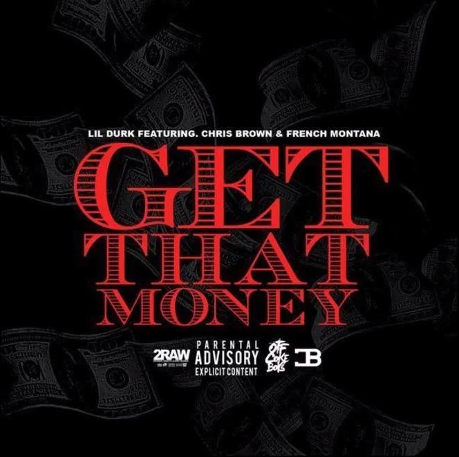 lildurk-getthatmoney