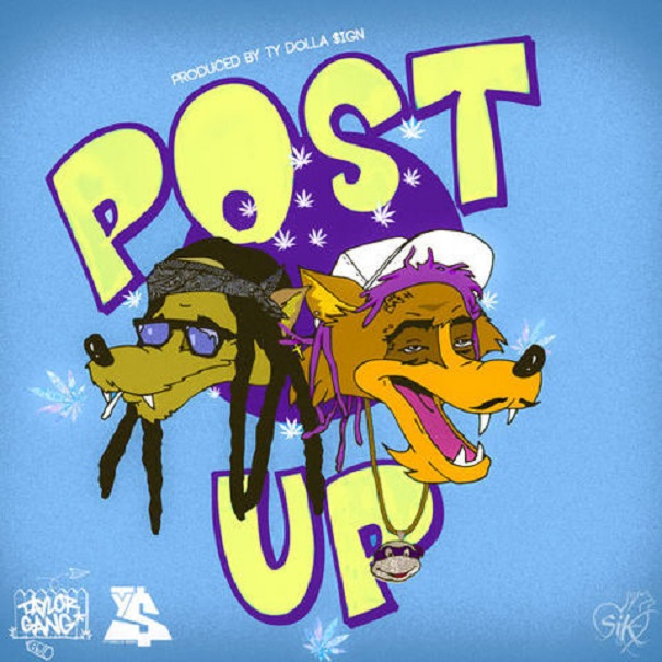 wiz-ty-dolla-post-up