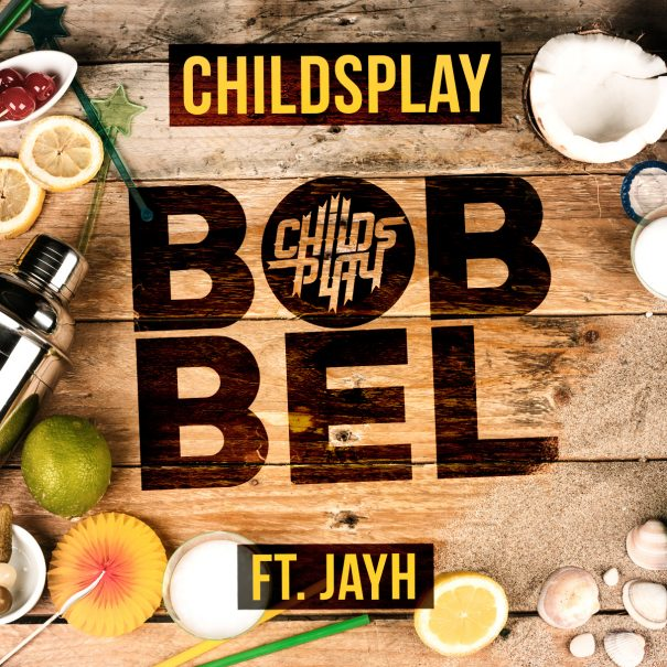 childsplay_boobel_jayh