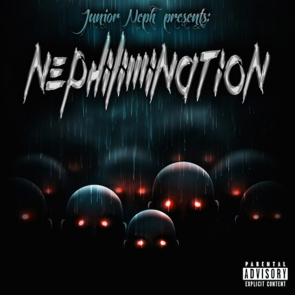 nephilimination-Front-Cover