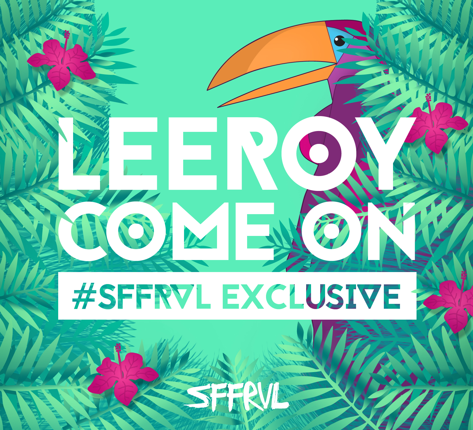 SFFRVL_Leeroy_Come_on