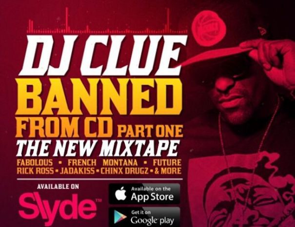 dj-clue-banned-from-cd-part-one