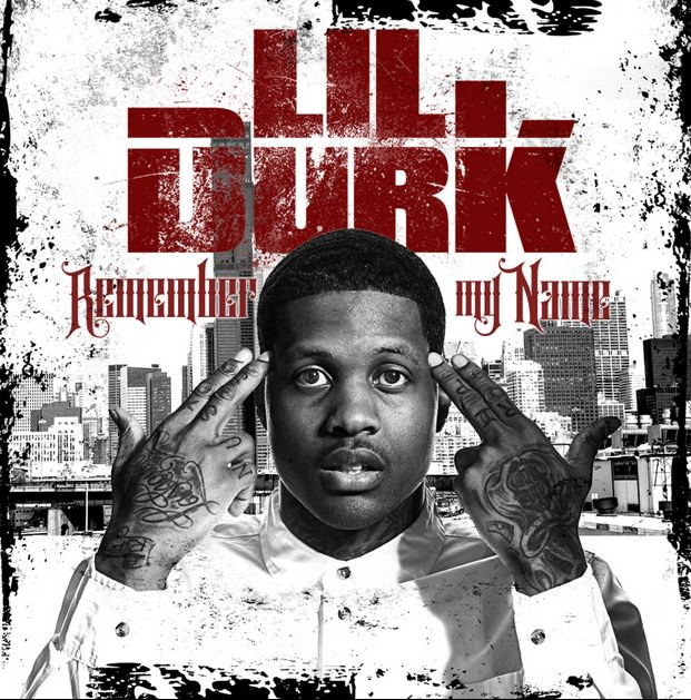 lildurk-remembermyname