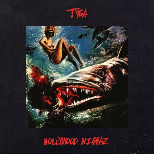 tyga-hollywood-niggaz-500x500