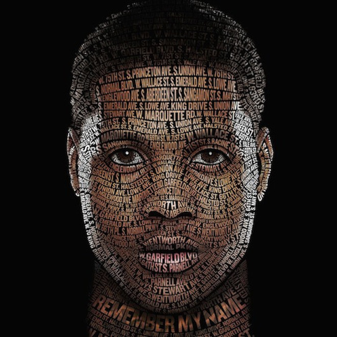 Stream-Lil-Durks-Remember-My-Name-Album