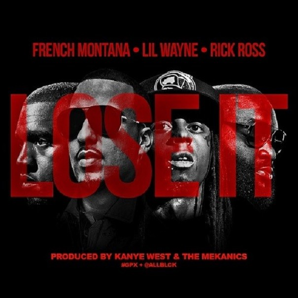 french-montana-gucci-mane