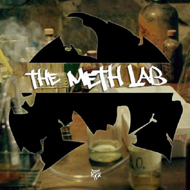 method-man-meth-lab