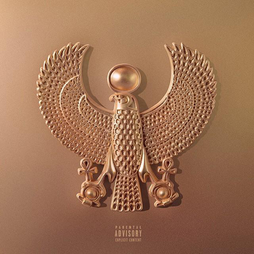 tyga-the-gold-album-18th-dynasty-artwork