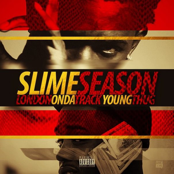 youngthug-slimeseason