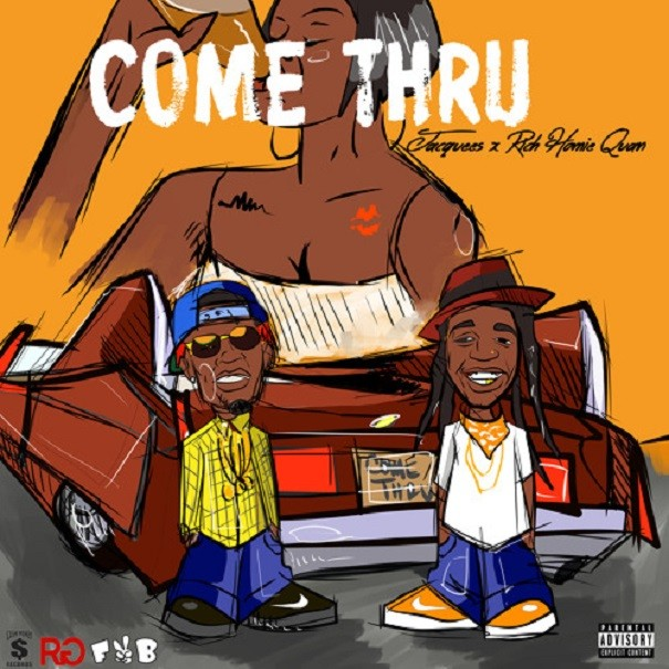 jacquees-richhomie