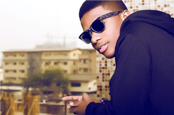 wizkid-popcaan-only-man-she-want