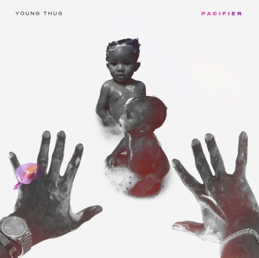 youngthug-pacifier