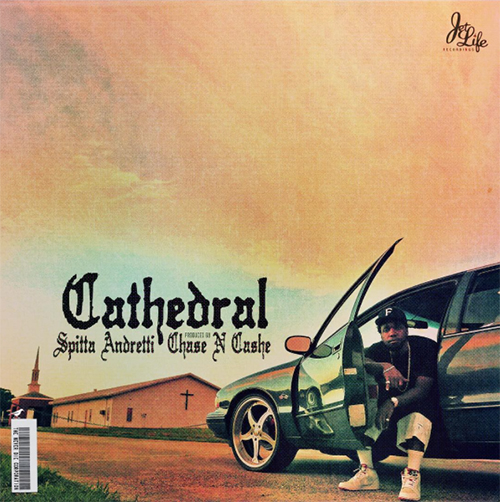 currensy-cathedral-cover