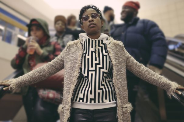 hypetrak-exclusive-dej-loaf-takes-jeremy-deputat-on-a-visual-journey-through-her-detroit-15