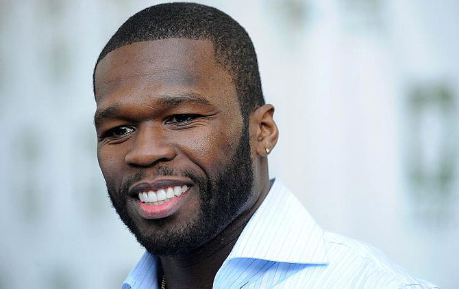 1404058497_curtis_50cent_jackson_43