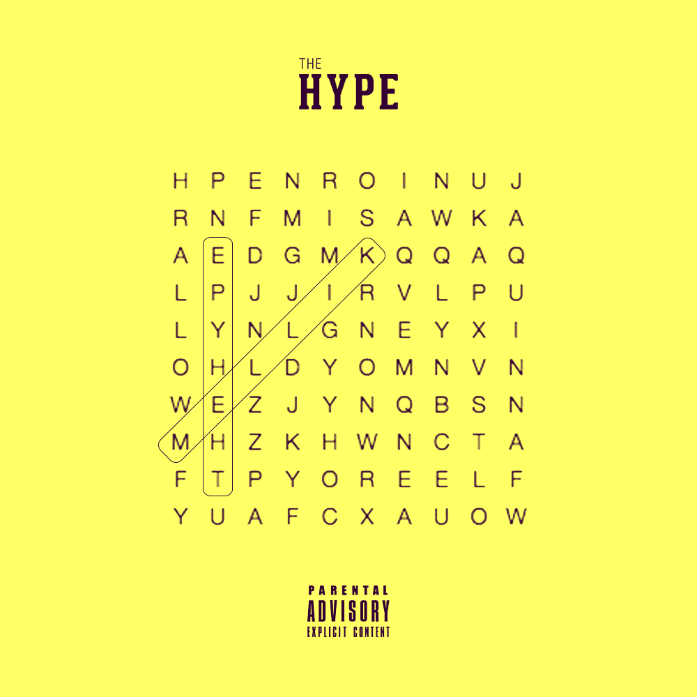 The Hype - Killem